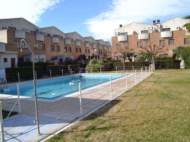venta casas zaragoza wehomeed inmobiliaria zaragoza